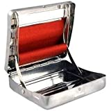 Premier Automatic Cigarette Rolling Machine Tin