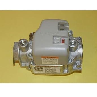 oem upgraded replacement for goodman furnace gas valve b1282614 rh amazon com