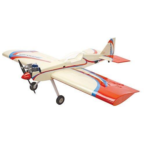 Twist 40 ARF Version 2 by Hangar 9