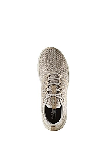Zapatillas Caqtra Superflex CF Adidas TR Negbas de Gris Hombre Deporte para Griper fwSR4xqR