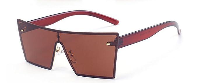 Personalizados gafas de sol Lentes colores Gafas de playa ...