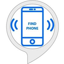 Find Phone