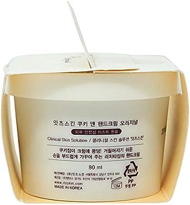 It's Skin Cookie & Hand Cream Original   Cosmetify