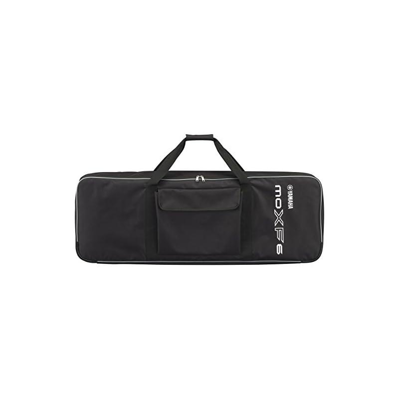 yamaha-moxf6-backpack-style-gig-bag