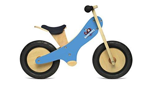 Kinderfeets Chalkboard Balance Classic Training product image