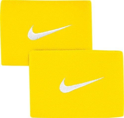 Nike Guard Stay – DiZiSports Store