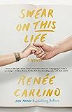 Swear on This Life: A Novel