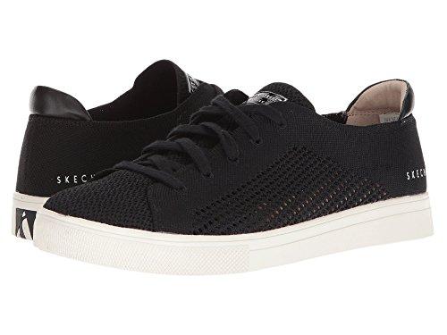 [SKECHERS(スケッチャーズ)] レディーススニーカー?ウォーキングシューズ?靴 Moda - Great Knit