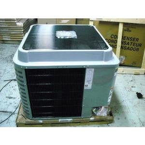 DAY & NIGHT H4H348GLD 4 TON AIR CONDITIONER HEAT PUMP R410 13 SEER (5 Ton 16 Seer Heat Pump compare prices)