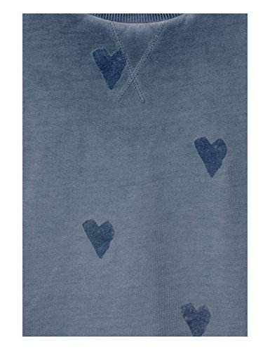 10128 Donna Maglione Blue Cecil Blu deep qFRxn8X