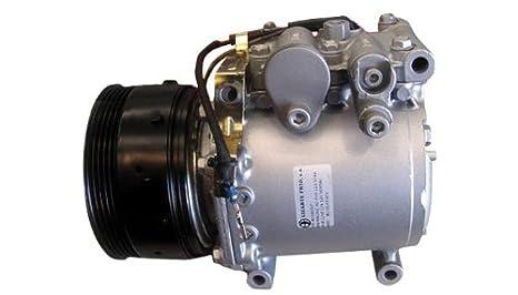 Lizarte 81.03.03.001 Compresor De Aire Acondicionado: Amazon.es: Coche y moto