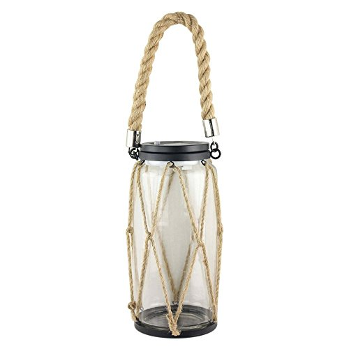 41JQzjcS68L The Best Nautical Lanterns You Can Buy