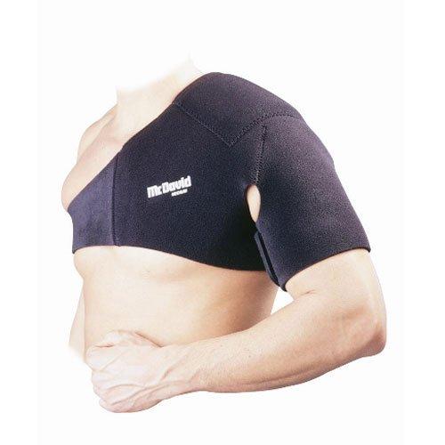 McDAVID Universal Shoulder Support 462 - Medium