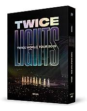 Twice - World Tour 2019 'TWICELIGHTS' in Seoul (DVD)