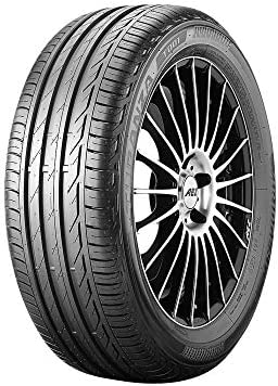 Sommerreifen 205 55 R16 91q Bridgestone Turanza T001 Auto