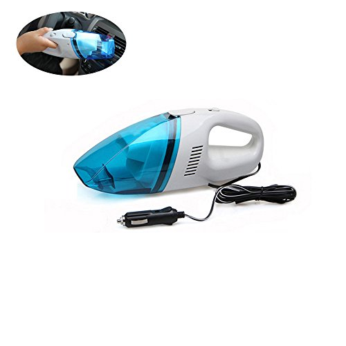 Szjsl Rechargeable Powered Operated Handheld Cordless Min...