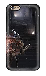 Perfect Lords Of The Fallen Case Cover Skin For Iphone 6 Phone Case