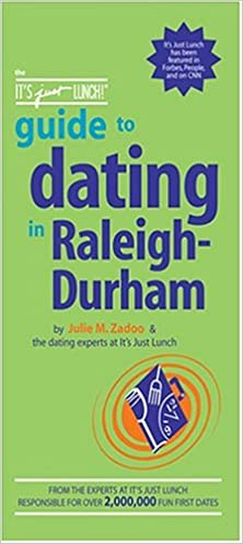 raleigh dating