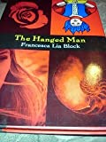 The Hanged Man, Francesca Lia Block, 0060245360