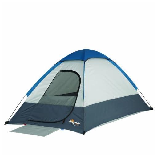 Mountain-Trails-Cedar-Brook-Tent-2-Person