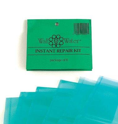 wall-o-water-repair-kit-6-pack