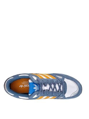 Adidas ZX 750 - UK 10.5 - EUR 45 1/3 - CM 29