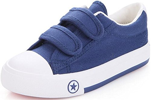 ppxid-boys-girls-canvas-casual-board-sneakers-sports-shoes-blue-2-us-size