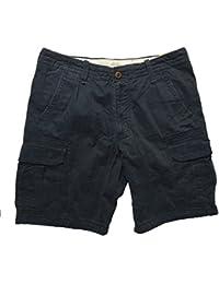 Mens Cargo & Classic Shorts. Hollister
