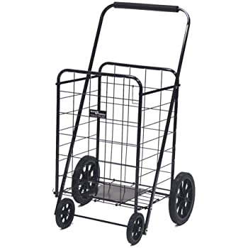 B0015CLTXY in addition 1014821600 also Grey Men S Loafers in addition Grocery Shopping Cart likewise  on folding jumbo shopping cart with swivel