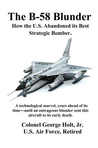 Us Bomber - 4