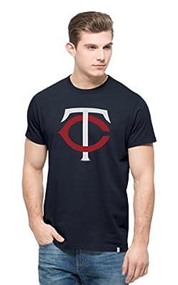 MLB Men's All Pro Flanker Tee