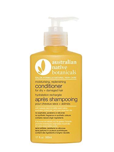 australian organics conditioner - 5