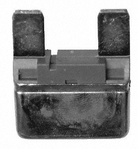 Standard Motor Products BR-34 Circuit Breaker Switch