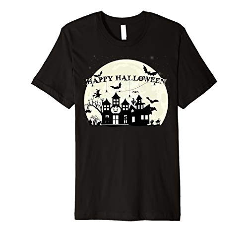 halloween horror nights 2018 -