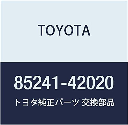 Toyota 85241-42020 Windshield Wiper Arm