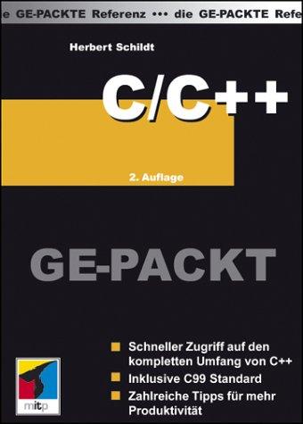C/C++ ge-packt