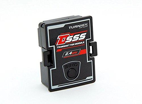 Turnigy DSSS 2.4Ghz Transmitter Module For 9XR / 9XR Pro