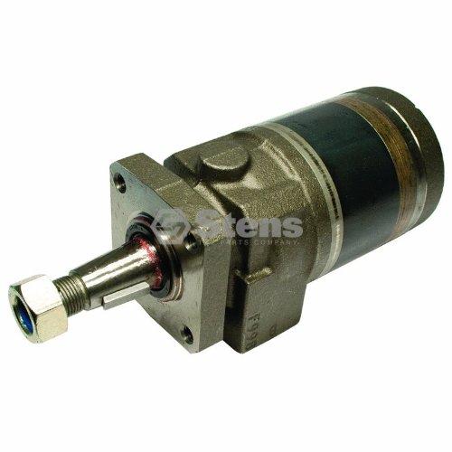 (Stens 025-515 Wheel Motor, Exmark 1-603718)
