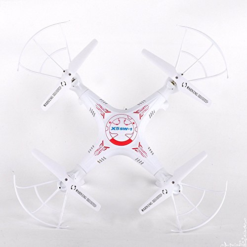 4ch copter micro series - 2