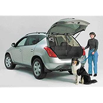 Amazon Com Travall Guard Compatible With Subaru Outback