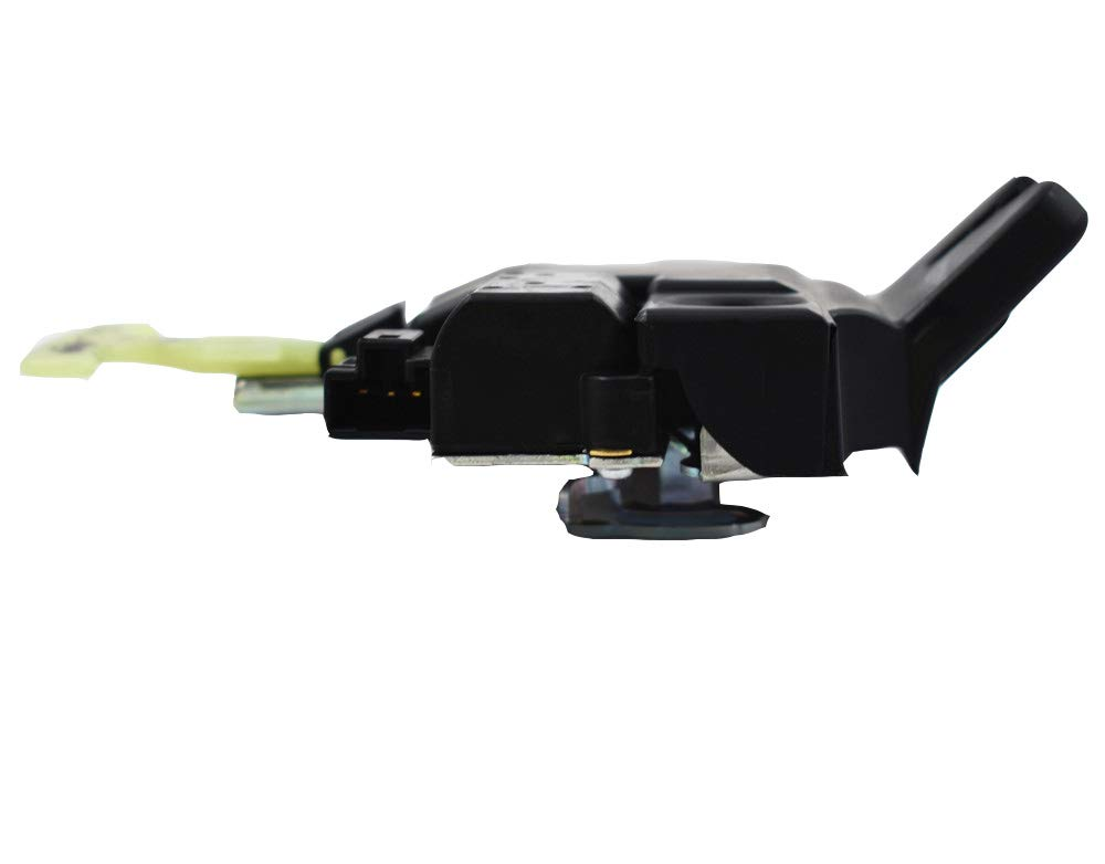 labwork-parts Keyless Entry Trunk Lock Latch 64600-33120 Fit for Toyota 2007 2008 2009 2010 2011 Camry