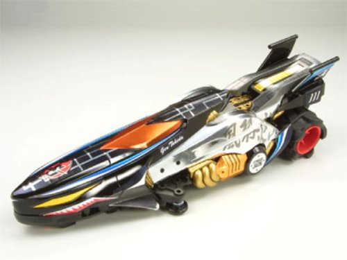STINGER JACK 1/32 (japan import) (japan import)