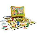 Collectors Series Candy Land
