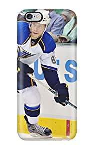 Keyi chrissy Rice's Shop 9458773K193750541 st/louis/blues hockey nhl louis blues (35) NHL Sports & Colleges fashionable iPhone 6 Plus cases