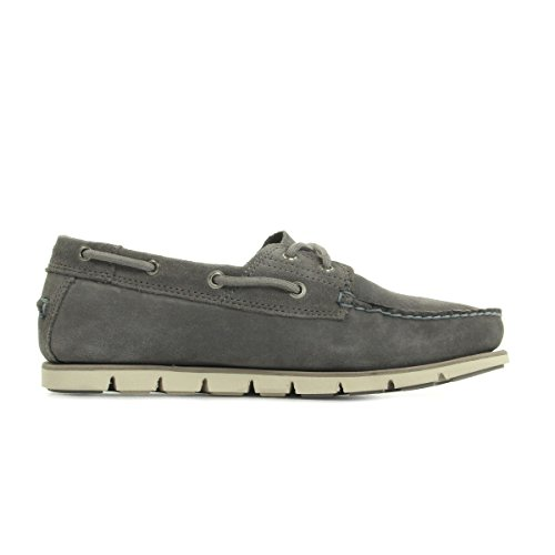 Timberland Tidelands 2 Eye CA1HBD, Chaussures bateau