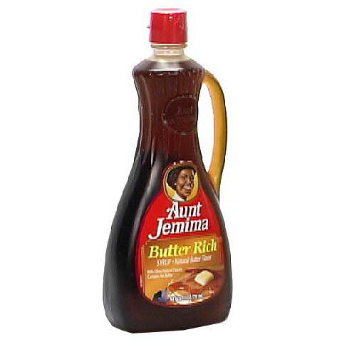aunt-jemima-butter-rich-syrup-24-fl-oz-710-ml