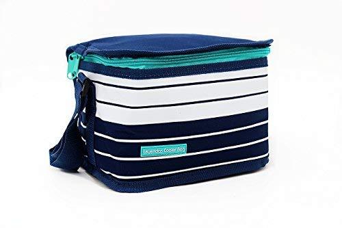 Leyendas Lunch Bag Bolsa Nevera Termica Porta Alimentos 2 litros ...