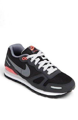 Nike Air Waffle Trainer #429628-022 (13)