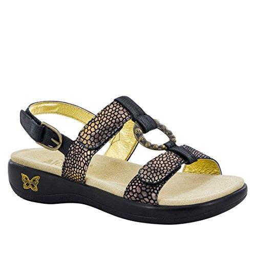 Kvinnor Sandal Multi Glädje Verona