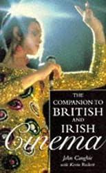 The Companion to British and Irish Cinema